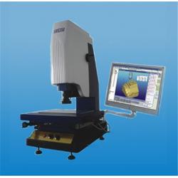 二次元影像仪厂家、6050二次元影像仪厂家、万维仪器图片