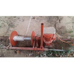 秦皇岛抽粪机|干湿两用抽粪机|华翔养殖设备质量好(优质商家)图片