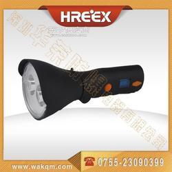 GAD208多功能手持强光工作灯 双光源LED工作灯图片