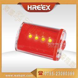 BAD101_BAD101_BAD101防爆方位灯,三色方位灯图片