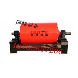 12000高磁选机_磁电设备(在线咨询)_磁选机图片