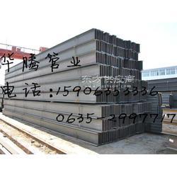 300300号H型钢生产厂家/现货销售/过磅多少钱一吨图片