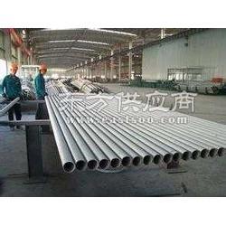 不锈钢管规格63x2-10图片