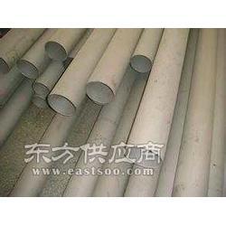 0Cr18Ni9304不锈钢管现货0635-8888191图片