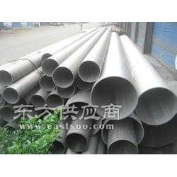 仙桃321不锈钢管VS仙桃321不锈钢管图片