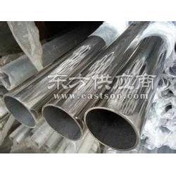 宜州321不锈钢管VS宜州304不锈钢管图片