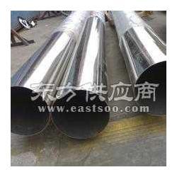 大量出售120x3-18不锈钢管-316L不锈钢管图片
