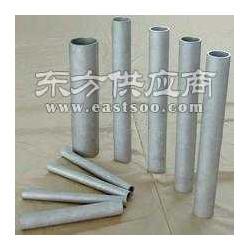 专业生产76x2-16不锈钢管-304不锈钢管图片