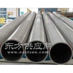 现货主营6x1不锈钢管-304不锈钢管图片