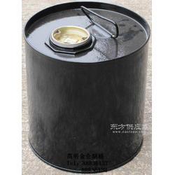 高质量闭口桶,化工桶,金属桶图片