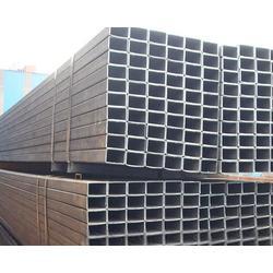 16mn无缝矩形方管厂家-扬州无缝方管厂-山东高德金属
