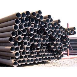 20#厚壁无缝钢管制造厂-长沙厚壁无缝钢管-高德金属