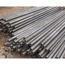 20#精密钢管31*4、高盛钢管供、济南20#精密钢管图片