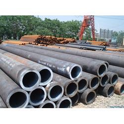 特厚壁无缝钢管生产厂家-大同厚壁无缝钢管-高德金属供图片