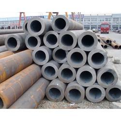 20#厚壁无缝钢管制造厂-高德金属-福州厚壁无缝钢管图片