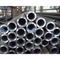 聊城高德金属 非标厚壁无缝钢管加工厂-常州厚壁无缝钢管图片