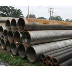 张家界厚壁无缝钢管-高德金属供-机械加工用厚壁无缝钢管厂图片
