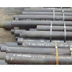 盐城厚壁无缝钢管-山东高德金属图片