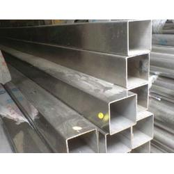 大棚管热镀锌方矩管现货-高德金属(推荐商家)图片