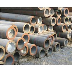 20#厚壁无缝钢管制造厂-高德金属-南昌厚壁无缝钢管图片