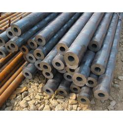 高德金属厂家(图)-20#厚壁无缝钢管现货-琼海厚壁无缝钢管图片