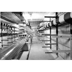 浙江综合管廊规格,混凝土箱涵方涵(在线咨询),浙江综合管廊图片