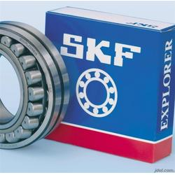 SKF进口轴承现货_SKF进口轴承_SKF进口轴承图片