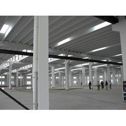30米混凝土屋面板、滁州双T板厂家电话、滁州双T板图片