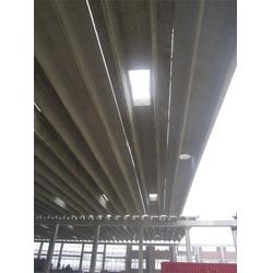 威海双t板现场制造,鲁恒混凝土,威海双t板图片