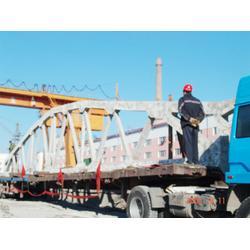 江门折线形屋架厂家电话、江门折线形屋架、预应力混凝土图片