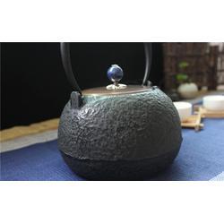 艺友铁艺厂质量可靠(图),采购铁茶壶,永康铁茶壶图片