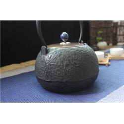 艺友铁艺厂诚信为本(图),铸铁茶壶铸造厂,衢州铸铁茶壶图片