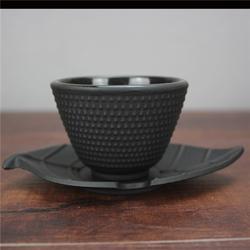 艺友铁艺厂质量可靠 铁壶厂家定做-永康铁壶厂家图片