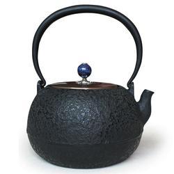 日式铁壶|艺友铁艺厂值得推荐(在线咨询)|永康铁壶图片
