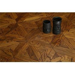 重庆地板招商_圣菲林地板(已认证)_地板招商图片