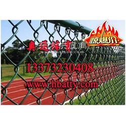 场地围网生产厂家哪家好,足球场围网厂家篮球场地围网现货图片