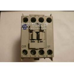 100S-C12T14BC图片