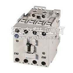 140M-C-ASA20图片