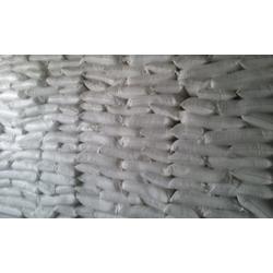 金海旺(图)、白炭黑供应、安徽白炭黑图片