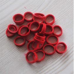 中辉橡塑(图)、橡皮筋供应商、橡皮筋图片