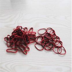 中辉橡塑(图)、食用菌橡皮筋招商、崇文区食用菌橡皮筋图片