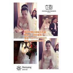 洛可可婚纱造型(图)|新娘跟妆化妆|新娘跟妆图片