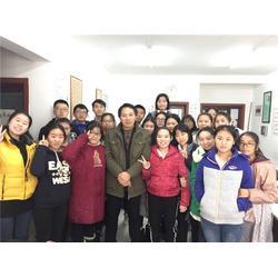 书法高考培训中心,雅书书法(在线咨询),九龙坡书法高考培训图片