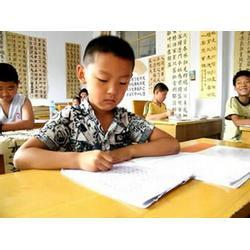 沙坪坝书法培训,重庆雅书书法培训,书法培训班图片