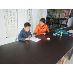 书法大师,九龙坡书法,重庆书法图片