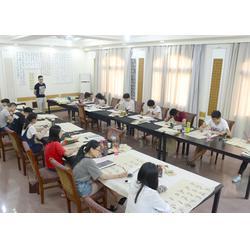 成人书法高考|雅书书法(在线咨询)|九龙坡书法高考图片