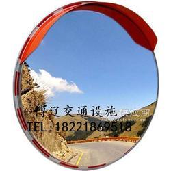 反光镜 道路反光镜规格 反光镜厂家图片
