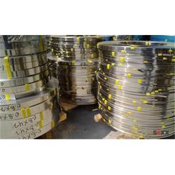 旺廷201不锈钢带|0.25mm不锈钢带|不锈钢带图片