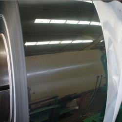 430不銹鋼帶磁性-430不銹鋼帶-旺廷廠貨直供(查看)