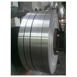 410不锈钢带价-410不锈钢带-旺廷厂家直销图片
